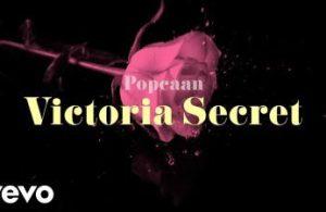 VIDEO   Popcaan – Stray Dog