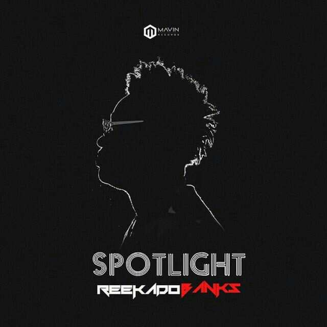 DOWNLOAD: Reekado Banks – Ladies and Gentlemen (mp3)