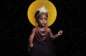 MP3: Prince Kaybee – Banomoya ft. Busiswa & TNS