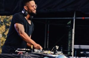 Prince Kaybee throws back to how he drives his first car (VIDEO)