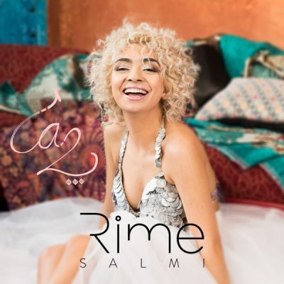 DOWNLOAD: Rime Salmi – La2 (mp3)