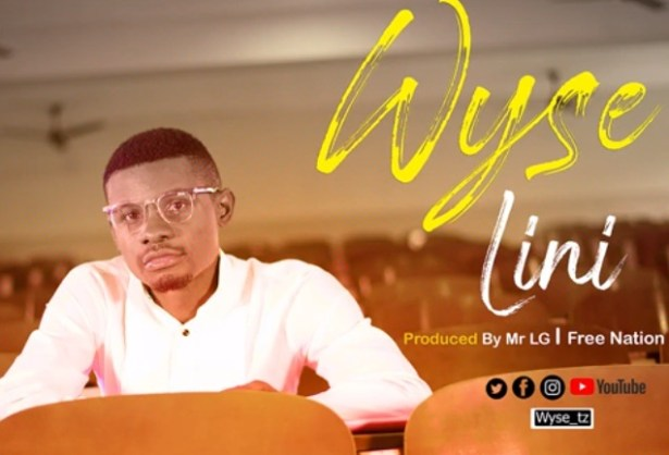 DOWNLOAD: Wyse – Lini (mp3)