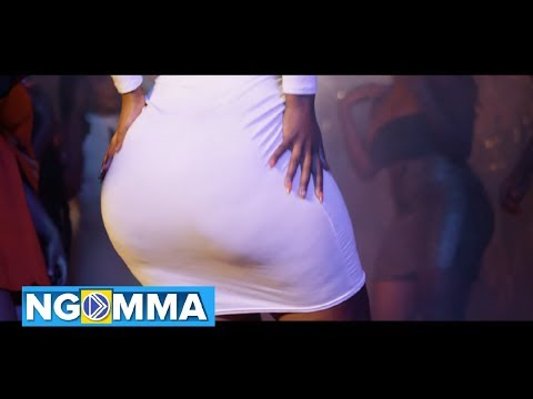VIDEO: Magix Enga Ft. Khaligraph Jones – Bami | mp4 Download