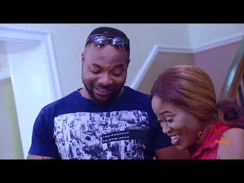 DOWNLOAD: Asakasa – Latest Yoruba Movie 2019 Romantic Drama