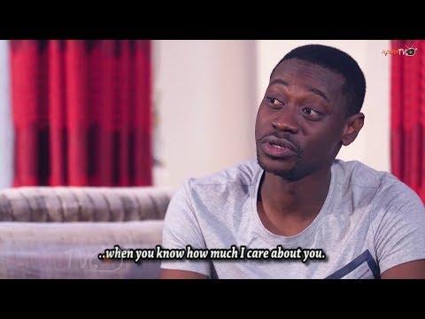 DOWNLOAD: Choir Mistress – Latest Yoruba Movie 2019 Drama