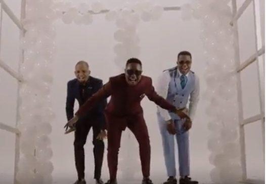 VIDEO: Christian bella ft AY & Mwana FA – Pete | mp4 Download