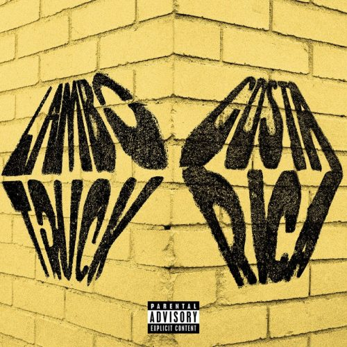 "DOWNLOAD ALBUM: Dreamville – ROTD3.Com ""Revenge of the Dreamers III"" [Zip File]"