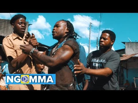 VIDEO: Timmy Tdat – Why Me Ft. Rostam And Ruby | mp4 Download