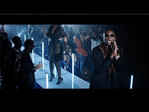 VIDEO: O.T. Genasis Ft. G-Eazy, Rich The Kid & E 40 – Bae (Remix)   mp4 Download