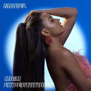 DOWNLOAD: Mabel – We Don't Say (mp3)