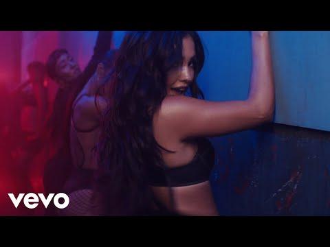 VIDEO: Tiësto Ft. Mabel – God Is A Dancer | mp4 Download