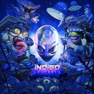 DOWNLOAD: Chris Brown Ft. Rich The Kid & Sage The Gemini – Outy When I Drive Blamed (mp3)