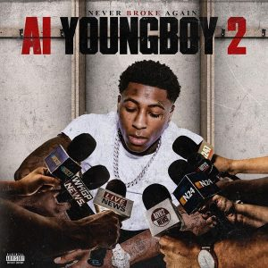 DOWNLOAD: YoungBoy Never Broke Again – Slime Mentality (mp3)