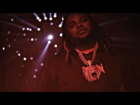 VIDEO: Tee Grizzley – Red Light | mp4 Download