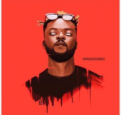 DOWNLOAD: Cabum – Reading Comments (mp3)