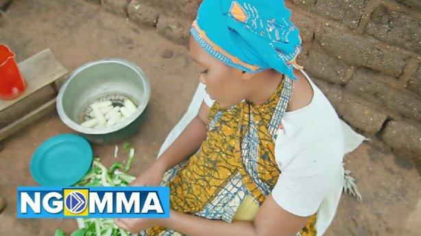 DOWNLOAD: Best Naso – Kalima (mp3)