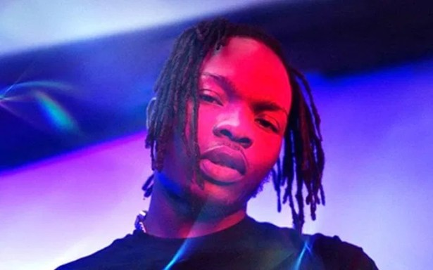 """""""Enjoy Your Youth But Don't Destroy Your Future"""" – Naira Marley advice his Fans"""
