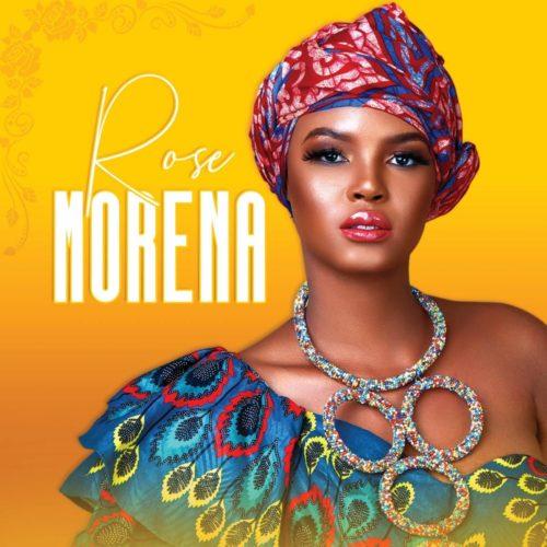 DOWNLOAD: Rose – Morena MP3