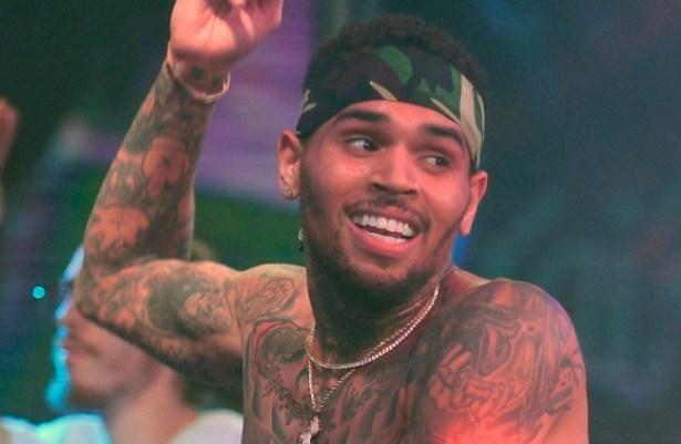 DOWNLOAD Chris Brown – Girl I Want Ft. Justin Bieber MP3