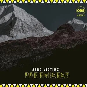 DOWNLOAD Afro Victimz & Ivan Micasa – Radius (Original Mix) MP3