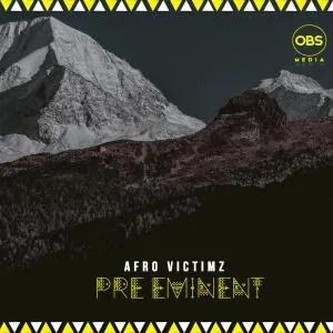DOWNLOAD Afro Victimz Ft. Snerah Mbidana – Inkomo Zobawo (Original Mix) MP3