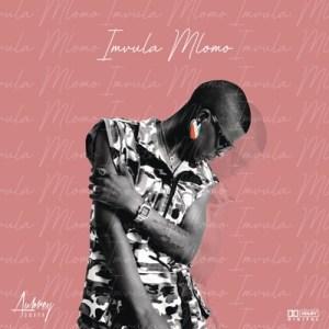DOWNLOAD Aubrey Qwana – Phimbo Lami MP3