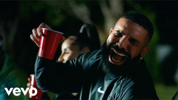 VIDEO: Drake – Laugh Now Cry Later ft. Lil Durk   mp4 Download