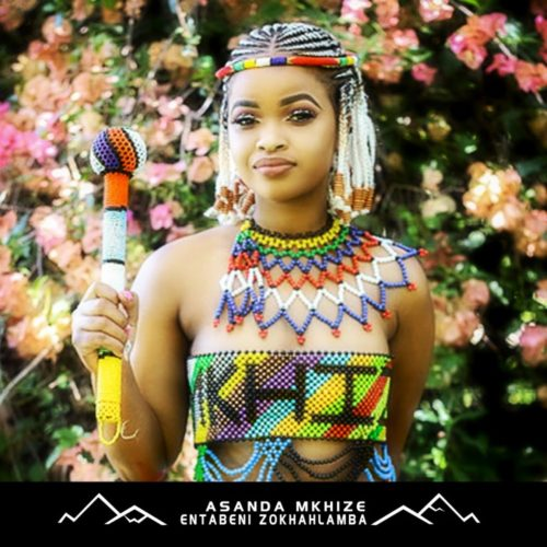 DOWNLOAD Asanda Mkhize – Welele MP3