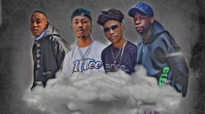 DOWNLOAD Bergie Fresh – Made By The Mess (Remix) Ft. Emtee, Lucasraps & Robot Boii MP3