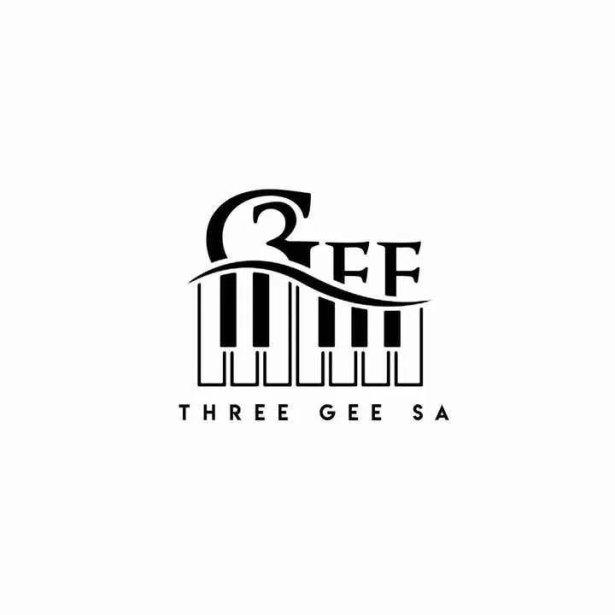 DOWNLOAD Three Gee SA & Mc SkinZz_SA – High Blood (Dance Mix) MP3