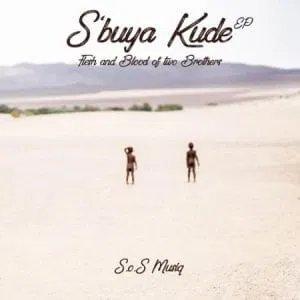 DOWNLOAD S.O.S MusiQ – Khanyisa Ft. Keiti MP3