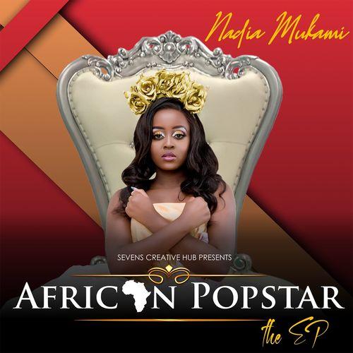 DOWNLOAD Nadia Mukami – Dozele Ft. Orezi, DJ Joe Mfalme MP3