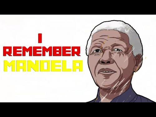VIDEO: Krizbeatz & Teni – African Time   mp4 Download