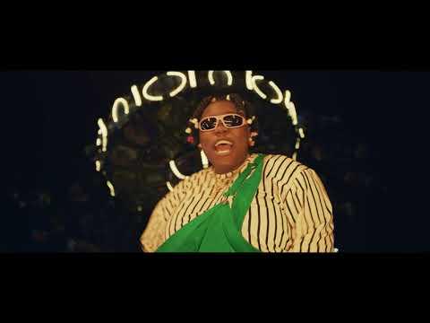 VIDEO: Teni – Jo (Dance) | mp4 Download