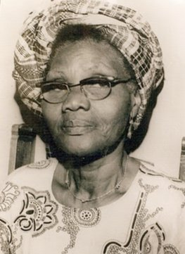 FUNMILAYO RANSOME-KUTI | Everything You Need To Know About The First Woman To Drive A Car In Nigeria