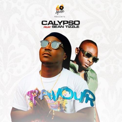 DOWNLOAD Calypso – Favour Ft. Sean Tizzle MP3