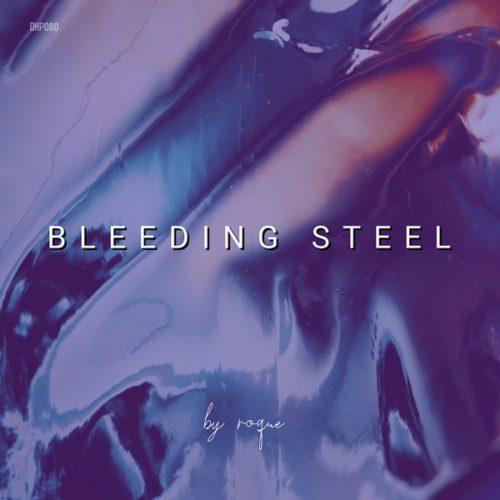 DOWNLOAD Roque – Bleeding Steel MP3