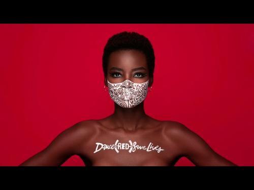 DOWNLOAD Mavins – Ija (Remix) Ft. Ayra Starr, TOKiMONSTA MP3