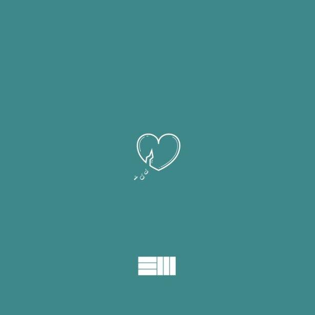 DOWNLOAD RUSS – Bankrupt MP3