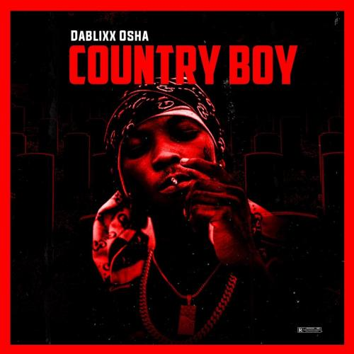 DOWNLOAD Dablixx Osha – They Can't Understand MP3