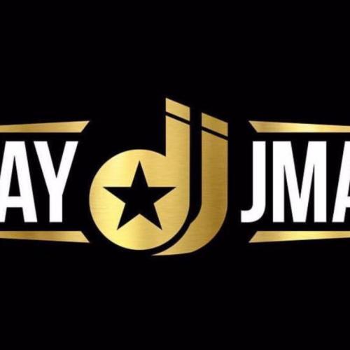 DOWNLOAD Deejay J Masta – Boogie Down Mix MP3