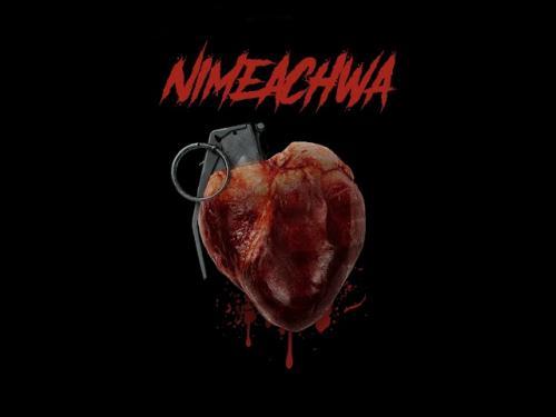 DOWNLOAD Young DareSalama – Nimeachwa MP3