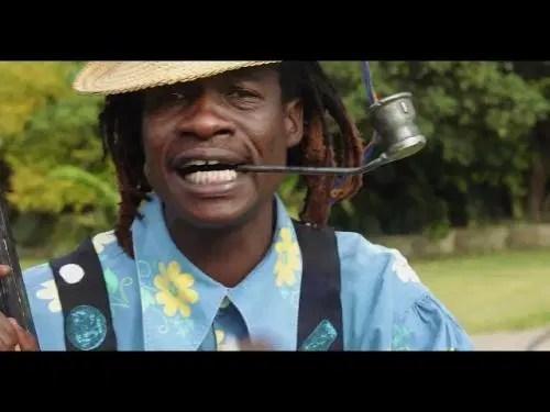 DOWNLOAD Tocky Vibes – Chikwereti MP3