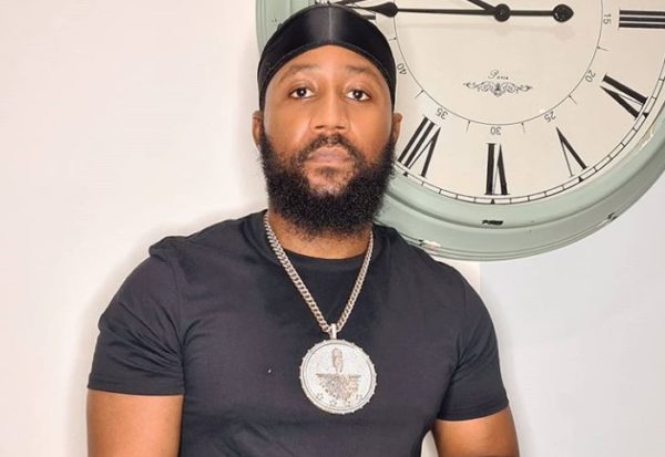 """Cassper Nyovest to African leaders – """"We will remember you as thieves"""""""