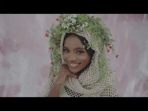 VIDEO: Ycee – Nu Riddim | mp4 Download