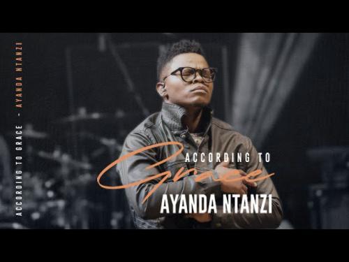 DOWNLOAD Ayanda Ntanzi – Eh Simakade MP3