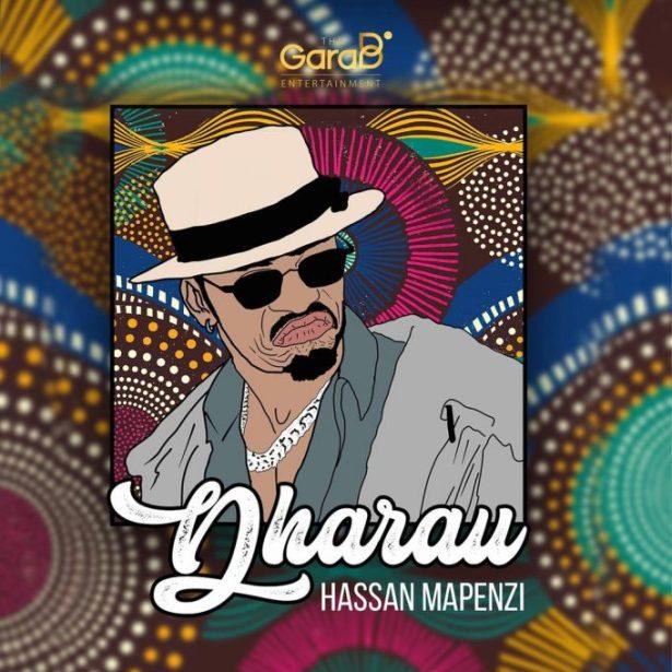 DOWNLOAD Hassan Mapenzi – Dharau MP3