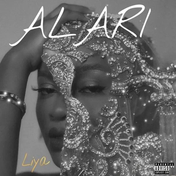 DOWNLOAD Liya – Adua MP3
