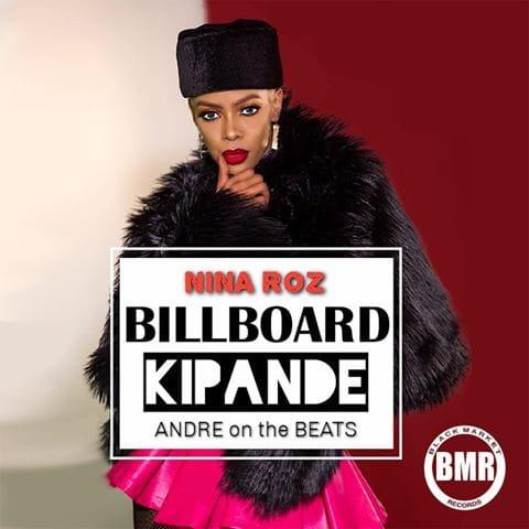DOWNLOAD Nina Roz – Billboard Kipande MP3