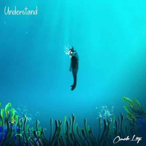 Audio: Omah Lay – Understand MP3 DOWNLOAD